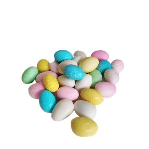 Ajfan Dates & Nuts Almond Sugar Coated, 1 kg