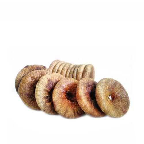 Ajfan Dates & Nuts Fig Afgan, 1 kg