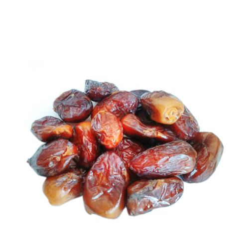 Ajfan Dates & Nuts Dry Fruits - Medjool No.1 Dates, 1 kg
