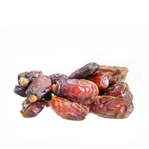 Ajfan Dates & Nuts Dry Fruits - Mabroom Dates, 1 kg