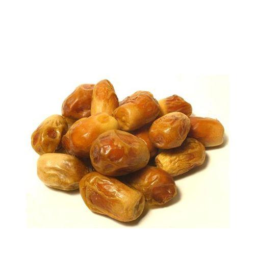 Ajfan Dates & Nuts Dry Fruits - Sagai No.1 Dates, 1 kg