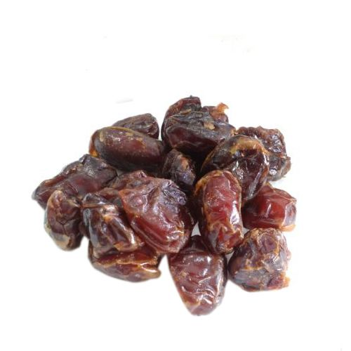 Ajfan Dates & Nuts Dry Fruits - Nabu Sultan Dates, 1 kg