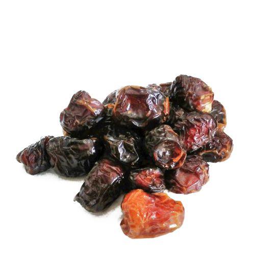 Ajfan Dates & Nuts Dry Fruits - Galaxy Dates, 1 kg