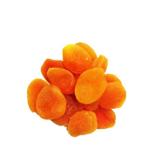 Ajfan Dates & Nuts Apricot Dry, 1 kg