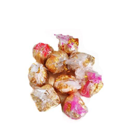 Ajfan Dates & Nuts Saudi Home Made Chocolates - Fruits & Nuts, 1 kg