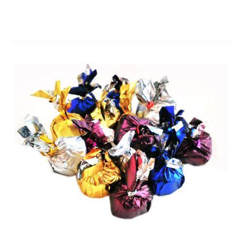 Ajfan Dates & Nuts Mixed Fruit Chocolates, 1 kg