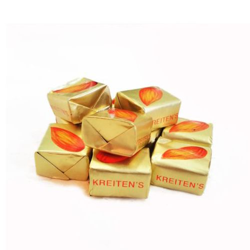 Ajfan Dates & Nuts Kreitens Almond Sweets, 1 kg