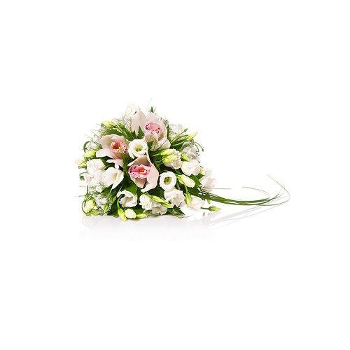 Blooms & Bouquets Flower Bouquet - Heaven Scent, 1 pc