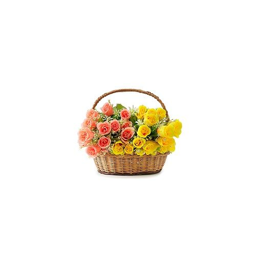 Blooms & Bouquets Flower Bouquet - May Flowers, 1 pc