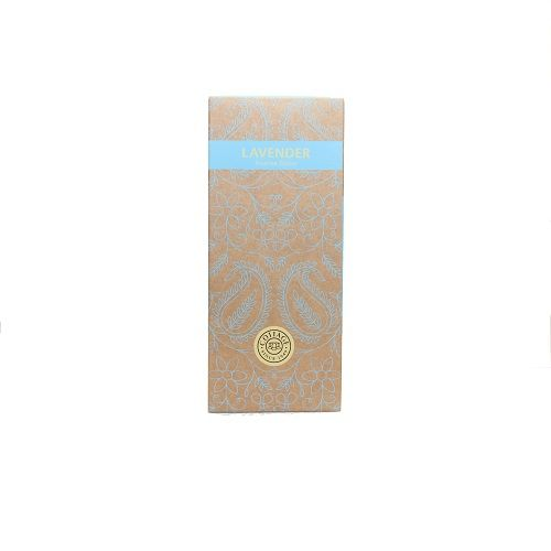 Aurobindo Ashram Premium Incense Sticks - Lavender, 100 g