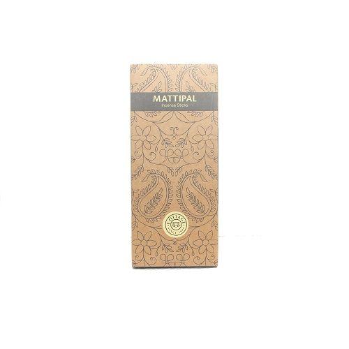 Aurobindo Ashram Premium Incense Sticks - Parijat, 100 g