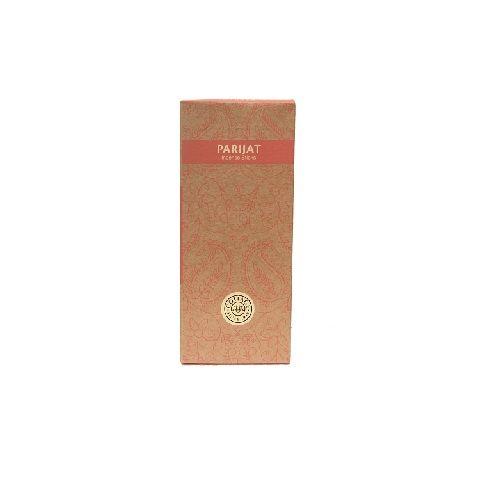 Aurobindo Ashram Premium Incense Sticks - Mattipal, 100 g