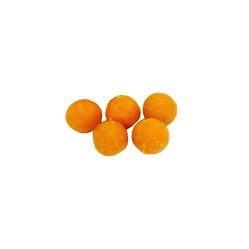 Meena mithai Mandir Sweets - Motichur Laddu, 500 g