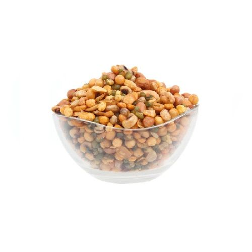 The Grand Sweets And Snacks  Snacks - Bombay Mixture, 1 kg