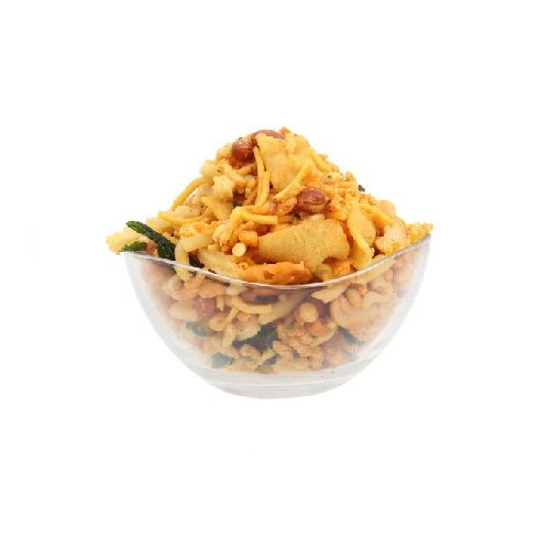 The Grand Sweets And Snacks  Snacks - Special Mixture, 1 kg