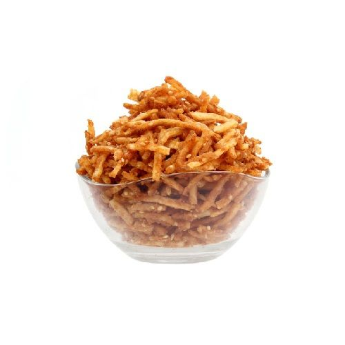 The Grand Sweets And Snacks  Snacks - Masala Chips, 1 kg