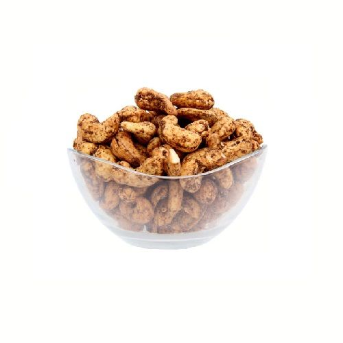The Grand Sweets And Snacks  Snacks - Cashewnet Pepper, 350 g