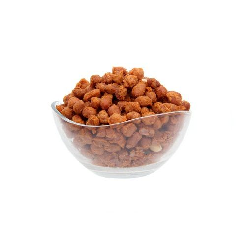 The Grand Sweets And Snacks  Snacks - Masala Groundnut, 1 kg