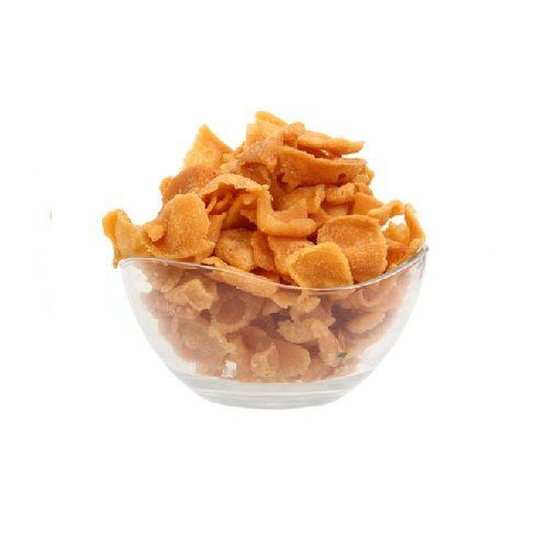 The Grand Sweets And Snacks  Snacks - Seroy Pakoda, 1 kg
