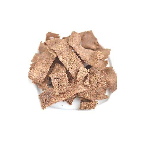 The Grand Sweets And Snacks  Snacks - Ragi Ribbon Pakoda, 1 kg