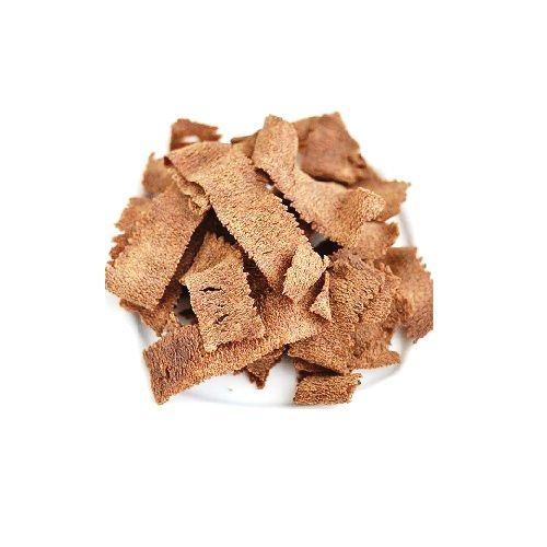 The Grand Sweets And Snacks  Snacks - Kambu Ribbon Pakoda, 1 kg