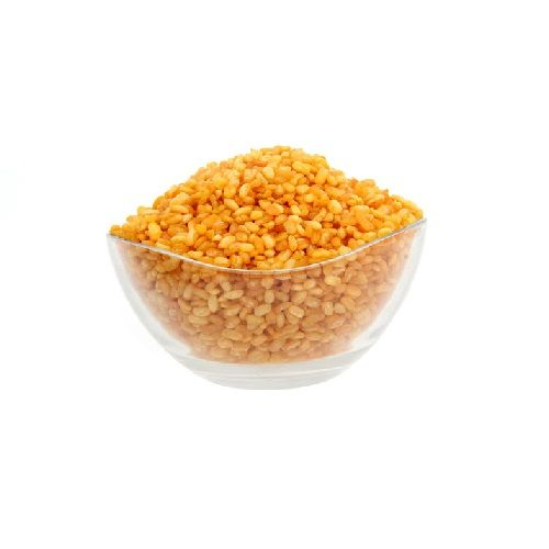 The Grand Sweets And Snacks  Snacks - Moong Dhall Mixture, 500 g