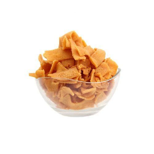 The Grand Sweets And Snacks  Snacks - Ribbon Pakoda, 500 g