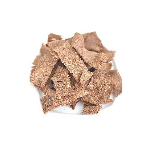 The Grand Sweets And Snacks  Snacks - Ragi Ribbon Pakoda, 750 g