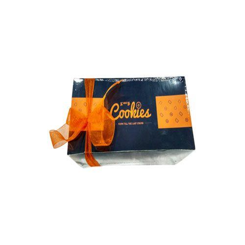 Kanhai Foods Pvt  Ltd  Cookies - Premium Salted Mix, 800 g