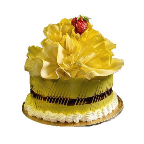 Buy Karachi Bakery Fresh Cake