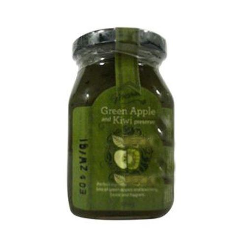 Moshe's Jam - Green Apple & Kiwi, 250 g