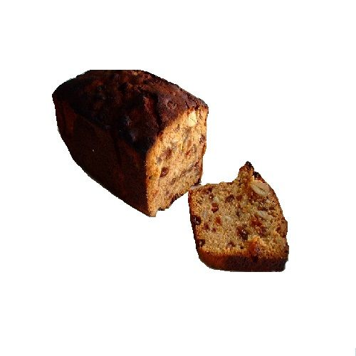 Birdy's Plum Loaf - Small, 250 g box
