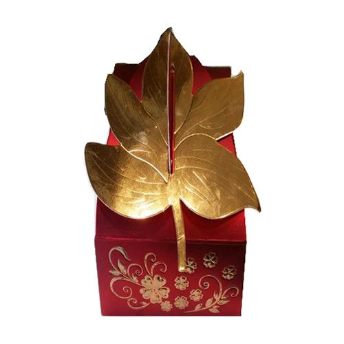 Pasteleria Christmas Plum Cake, 1 pc Box