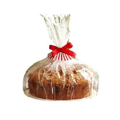 Bliss cake shop Plum Cake (Egg), 1 kg