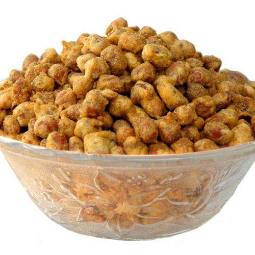 Kesar Sweets and Namkeen Namkeen - Sing Bhajiya, 400 gm
