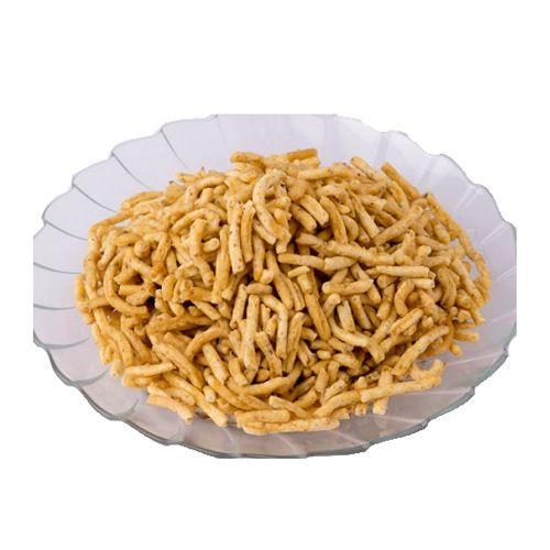 Kesar Sweets and Namkeen Namkeen - Namkeen - Ratlami Sev, 400 g