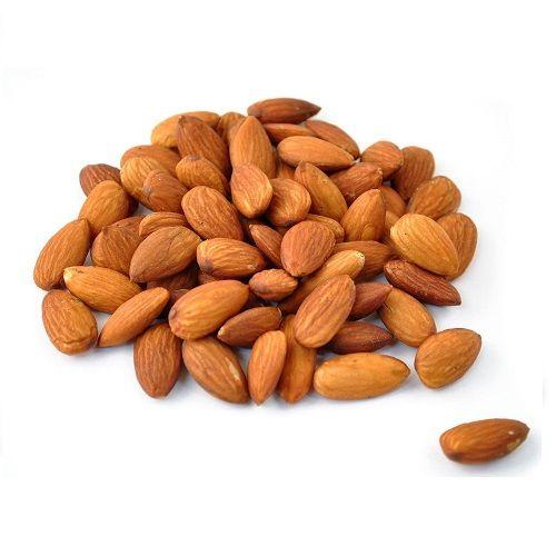 Onyyx mithai Dry Fruits - Badam / Almond Regular Premium, 150 g