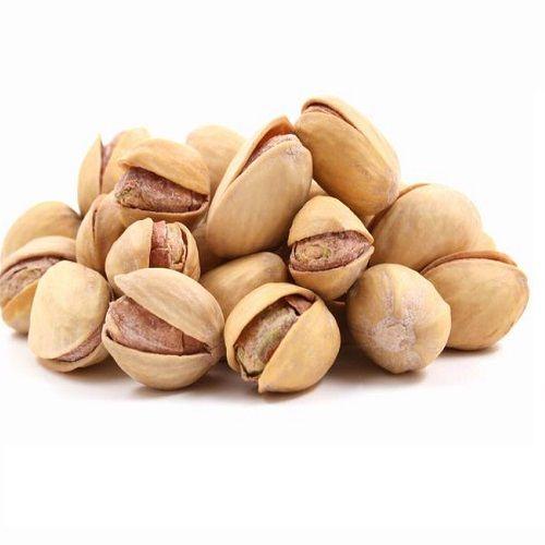 Onyyx mithai Dry Fruits - Salted Pista Premium, 100 gm
