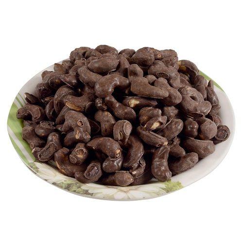 Onyyx mithai Dry Fruits - Chocolate Kaju / Cashew Premium, 100 g