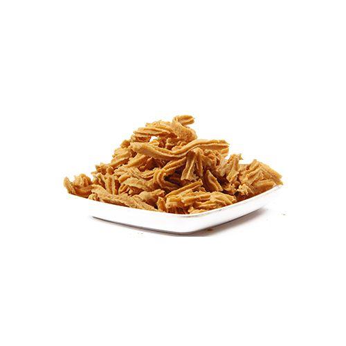 Jainam Dryfuits & Sweets  Namkeen - Soya Sticks, 200 g Pack of 2