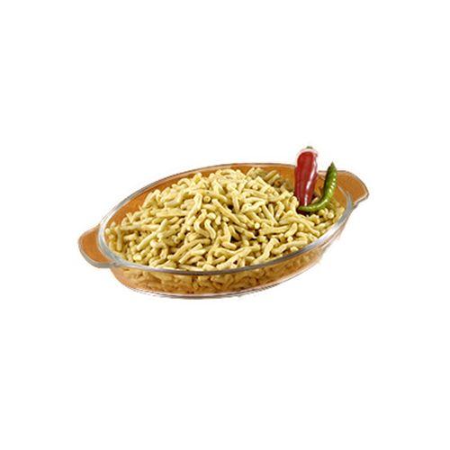 Jainam Dryfuits & Sweets  Namkeen - Bhavnagari, 200 g Pack of 2