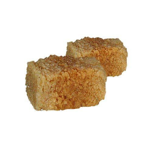 Jainam Dryfuits & Sweets  Sweets - Milk Cake, 500 g