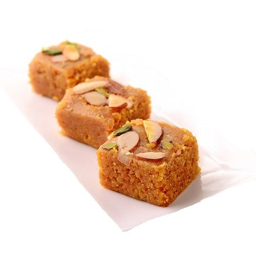 Jainam Dryfuits & Sweets  Sweets - Mohanthal, 250 g