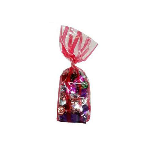 Lebon Classic Chocolates - Bop Mix, 1 pc