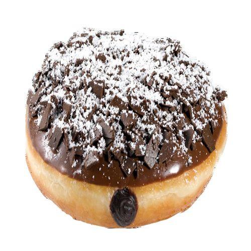 Krispy Kreme Doughnuts-Mumbai Doughnut - Chocolate Dream Cake, 1 pc
