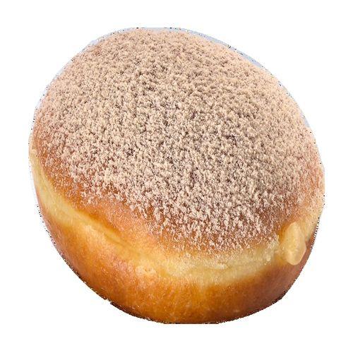 Krispy Kreme Doughnuts-Mumbai Doughnut - Cinnamon Apple, 1 pc
