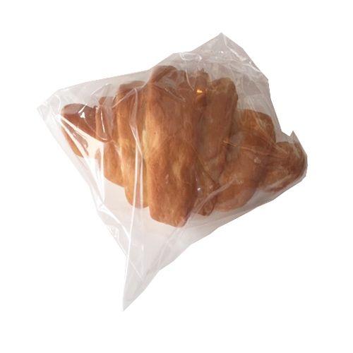 Moshe's Snacks - Butter Croissants, 75 g