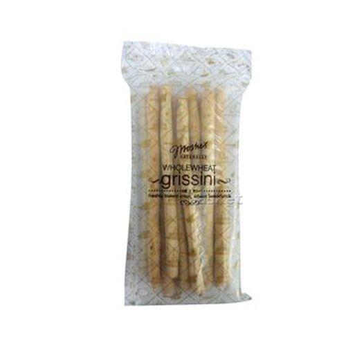 Moshe's Bread - Grissini, 100 g Pack of 2