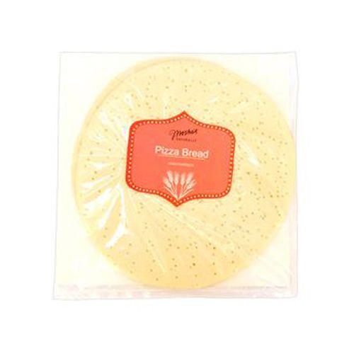 Moshe's Pizza - Base, 200 gm Pack of 3