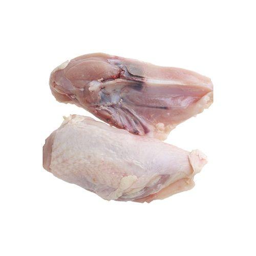 Shiva Farms Chicken - Breast, Medium Piece, 500 g